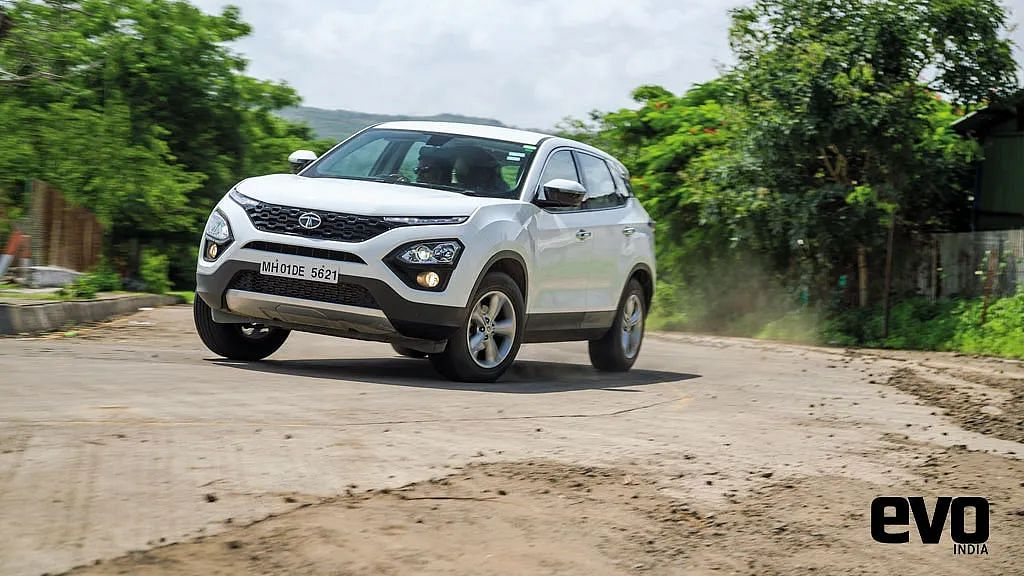 The Indian Car Of The Year 2020 awards are upon us, and the nominees are…