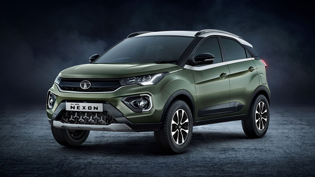 Bookings open for Tata Motors' BS6 range
