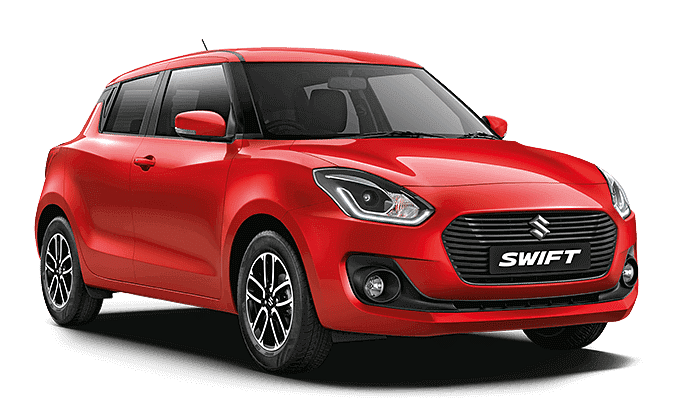 Maruti Suzuki to bring in updated Swift with more powerful engine