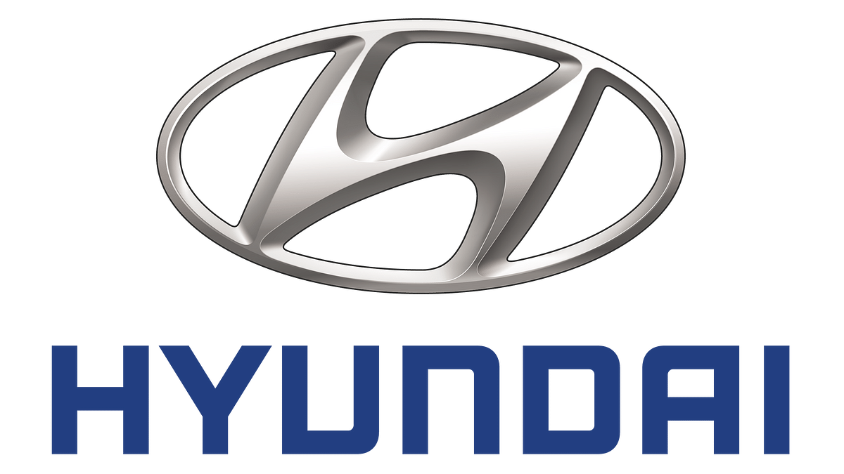 Hyundai India donate Rs.5 Crore to fight the COVID-19 pandemic