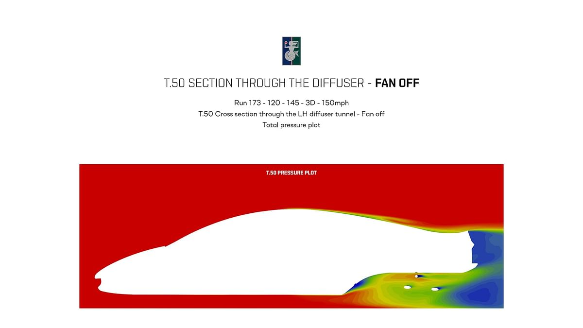 T.50-Section-through-the-diffuser---Fan-OFF