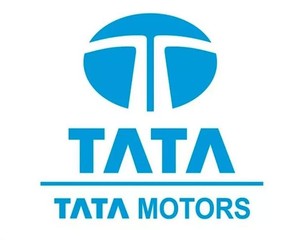 Tata Motors decides to subsidiarize its passenger vehicles arm, separating it from the CV business