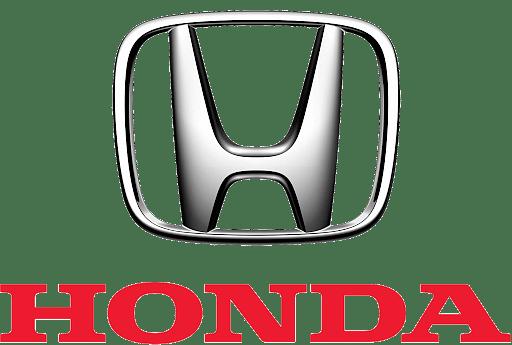 Honda emblem