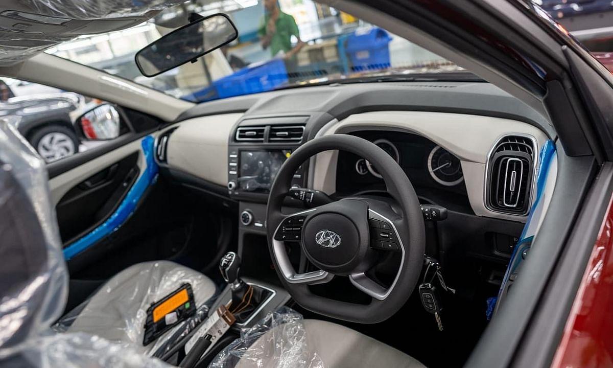 Hyundai India takes measures to fight coronavirus