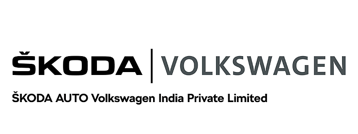 Skoda Auto Volkswagen India employees contribute additional Rs 1.2 crore to the Covid-19 relief program.