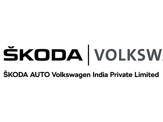 Skoda Auto employees contribute a day's salary for COVID-19 relief