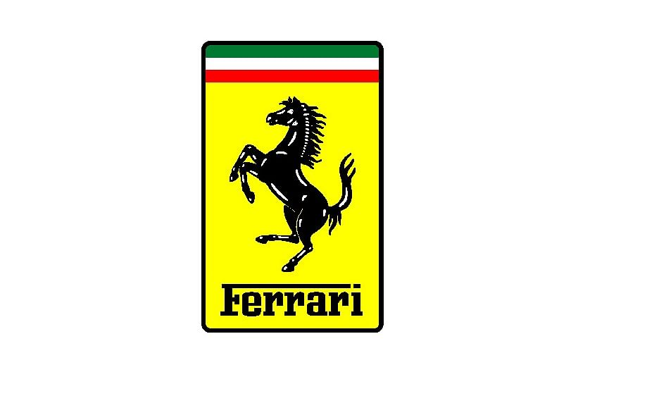 Ferrari set to raise over a million Euros to fight the COVID-19 pandemic