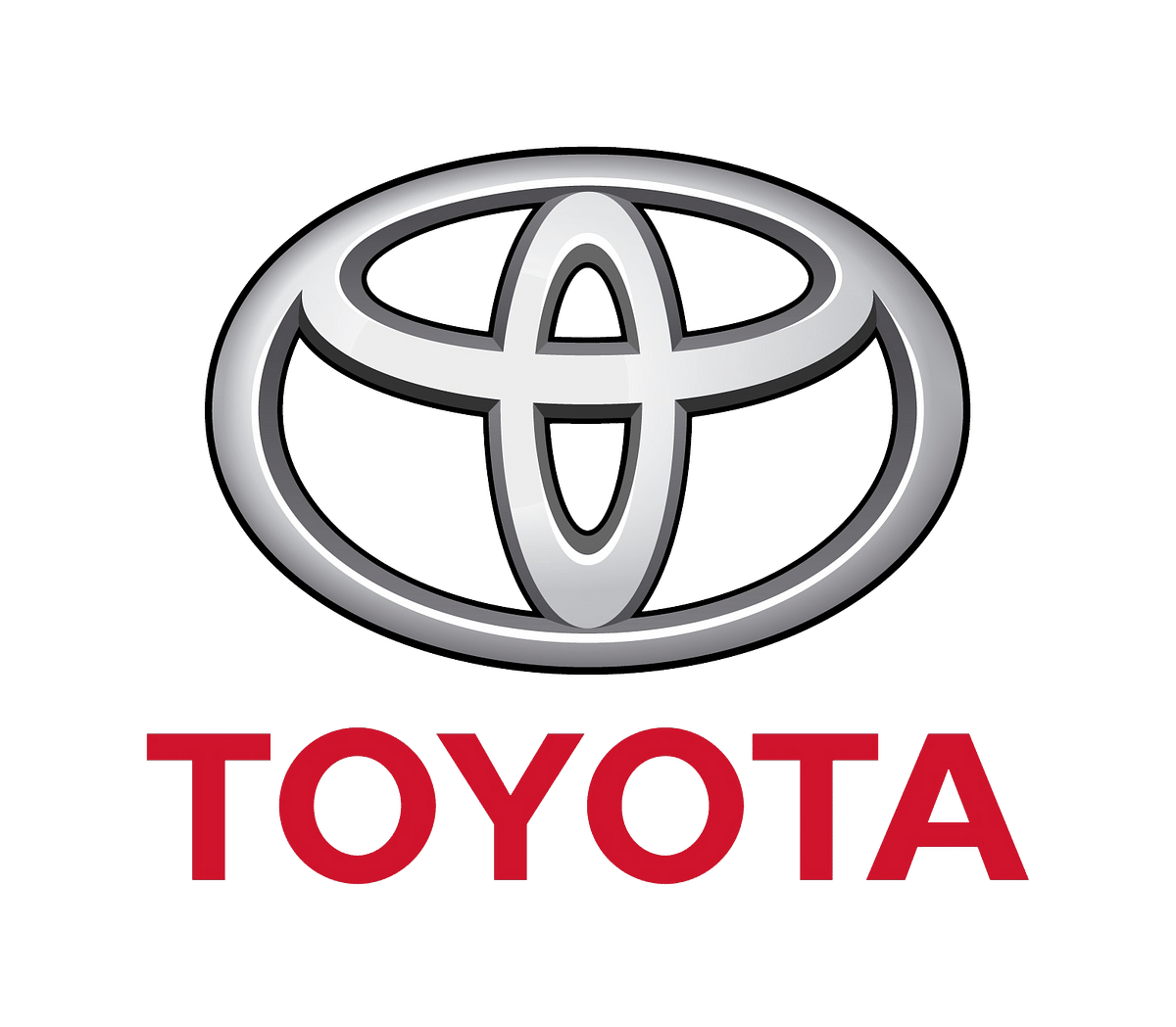 Toyota Kirloskar Motor showcases Dealer Operations Restart Guideline