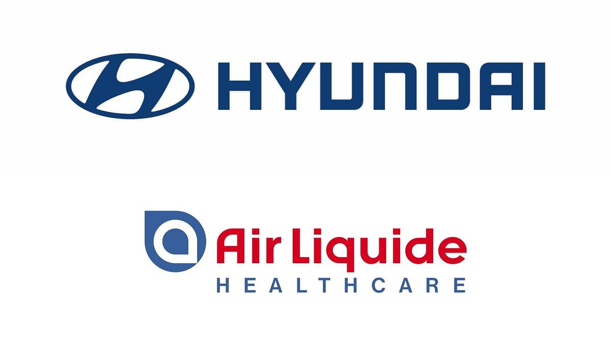 Hyundai India and Air Liquide tie up to supply 1000 ventilators