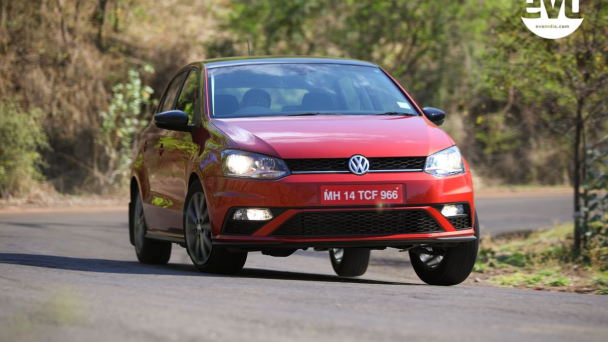 Volkswagen resumes business with all the safety protocols under its special VWellness programme