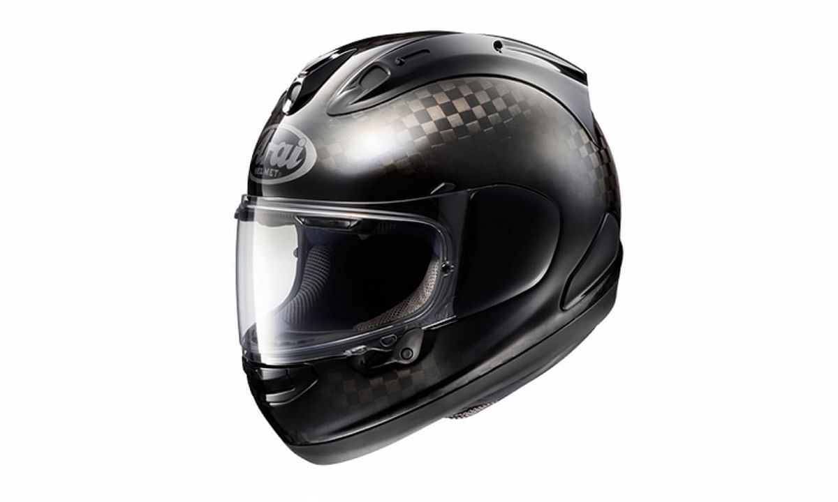 What is glancing off? Understanding the Arai concept