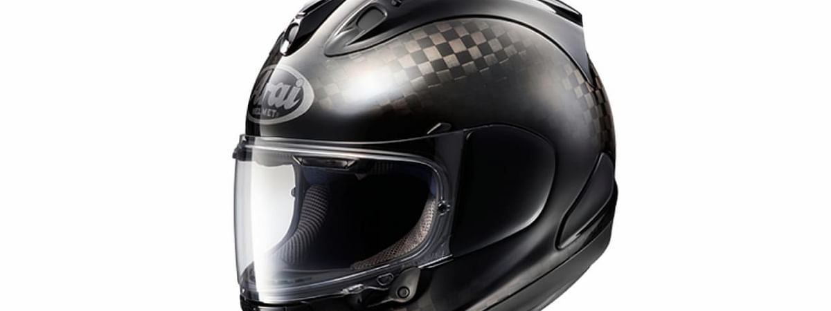 Helmet is the most important thing when you ride bikes