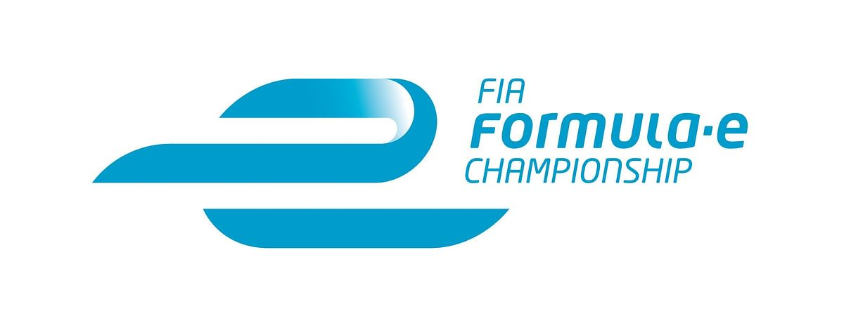 Formula E is set to return in Chile for the 2020-2021 season