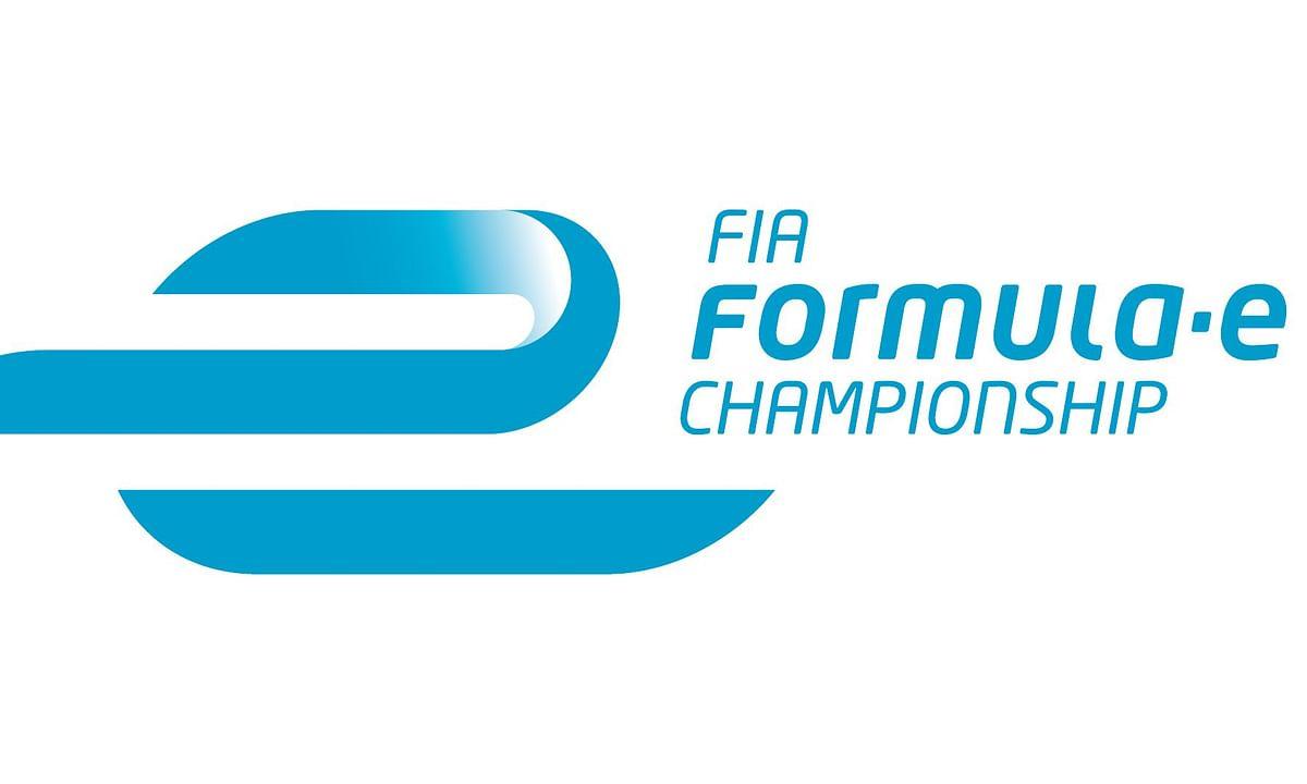 FIA announces provisional 2020/21 Formula E calendar