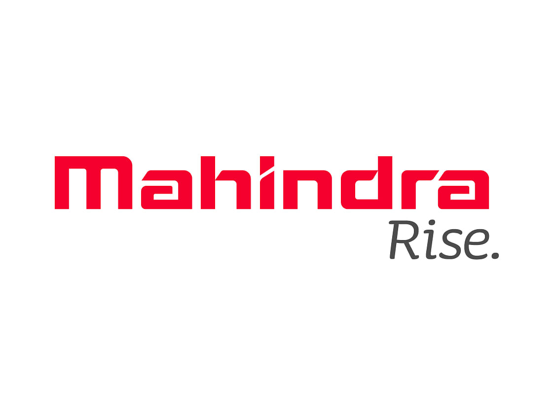 Mahindra has pledged its support to the frontline COVID caretakers and essential service people providing unparalleled support during the ongoing pandemic.