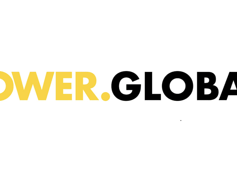 Power.Global showcases its plans for India