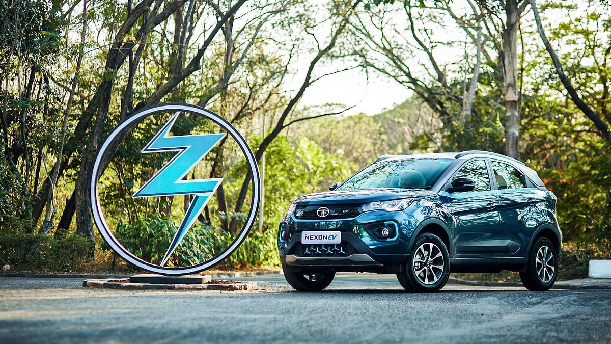 Tata Motors to join World EV day's global movement to celebrate e-mobility