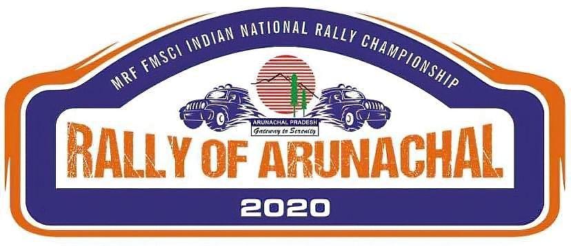 Gaurav Gill leads day 1 of Rally Of Arunachal