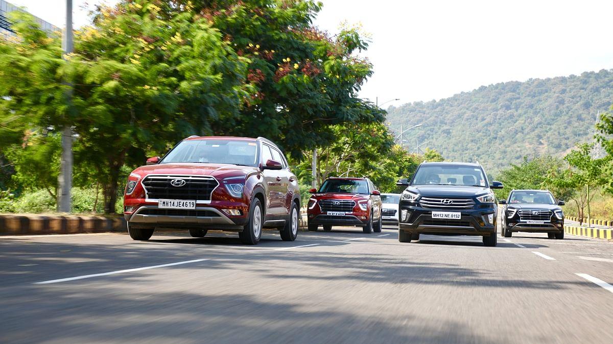 Hyundai #BeTheBetterGuy road safety campaign begins