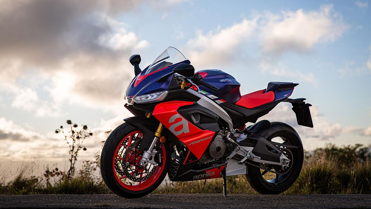 Aprilia RS 660 and Tuono 660 to launch in India soon