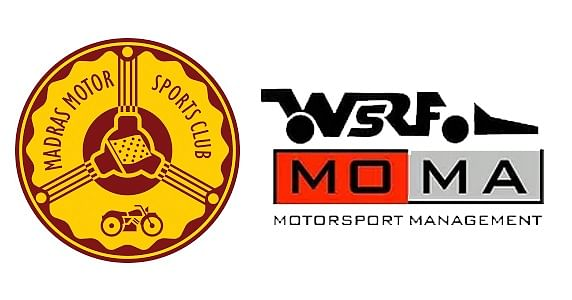 Wallace Sports and Arka Motorsports to set up all new class at Indian National Car Racing Championship