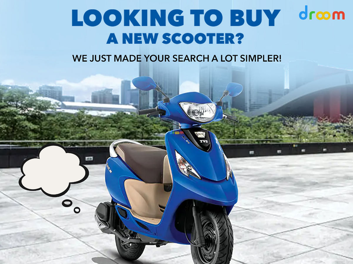 Tips for buying a new scooter in 2021