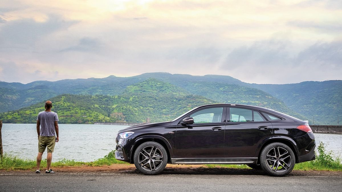 How the Covid-19 pandemic has affected automotive journalism | evo India