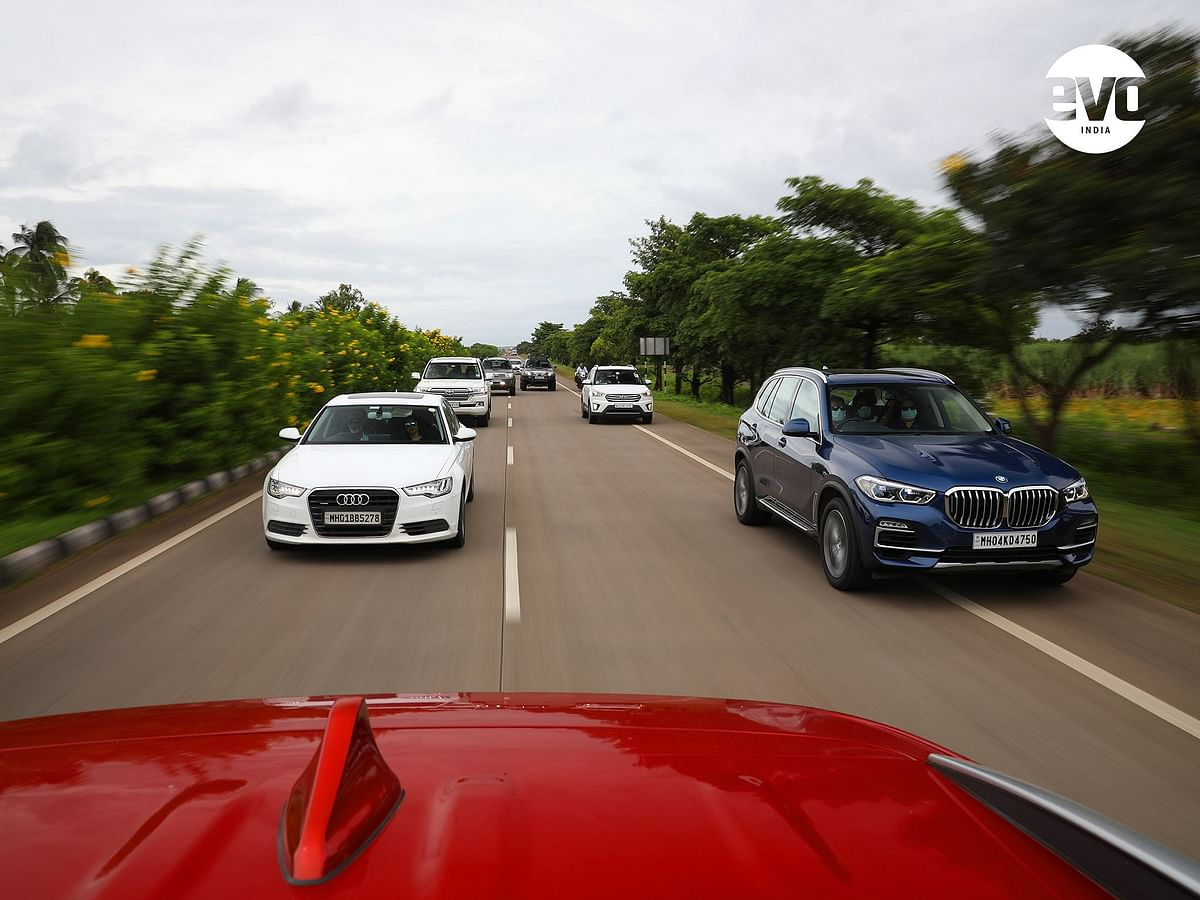 Proposal for the National Road Safety Board approved by the Finance Ministry