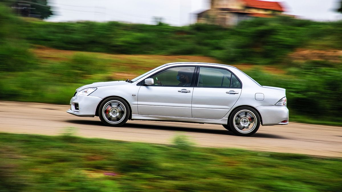 Five pre-owned tuner cars in India under Rs 5 lakh