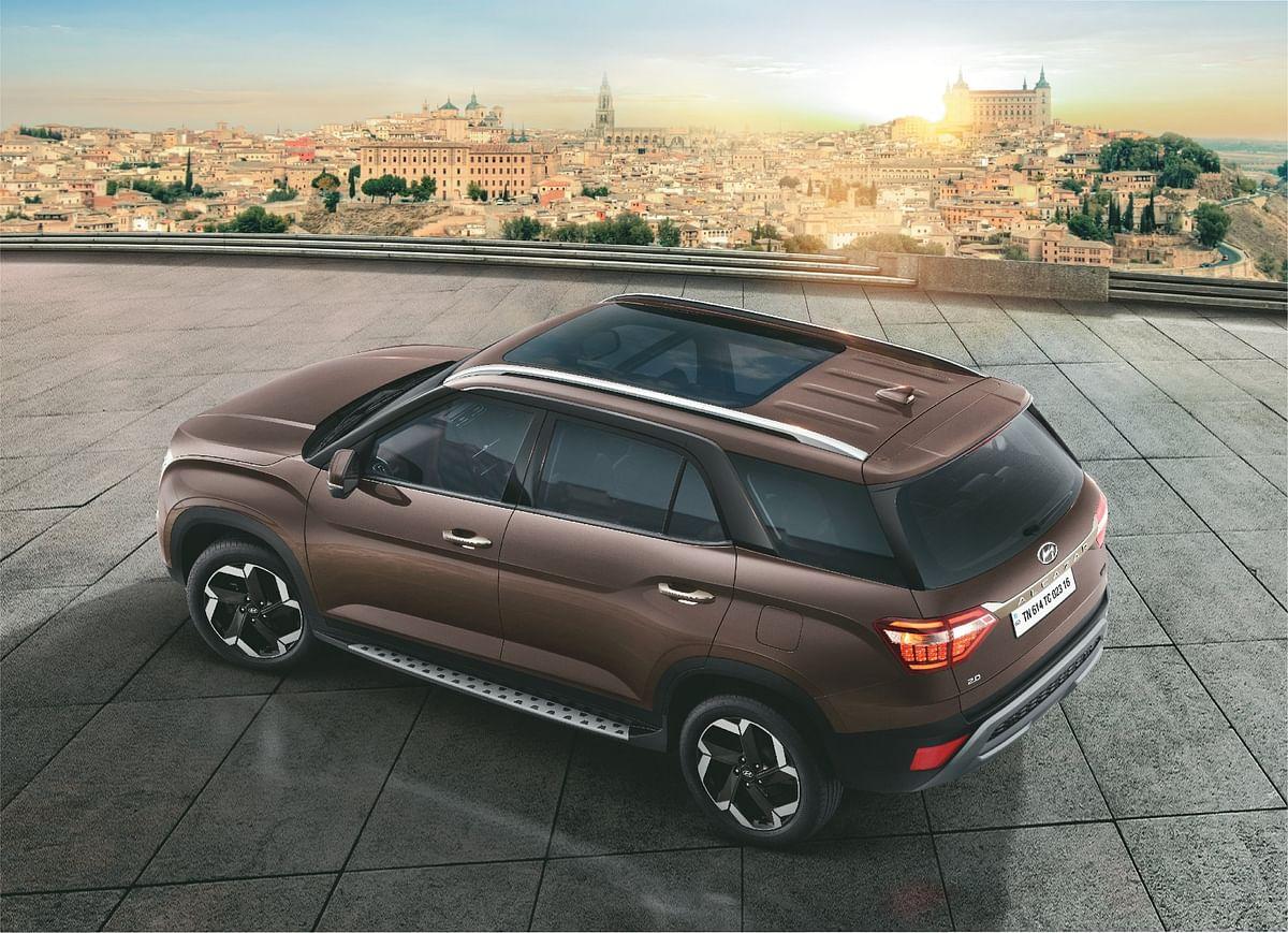 The automotive industry praise Gujarat EV Policy