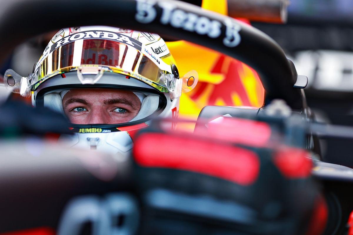 Pirelli reveals reasons behind tyre failures at the Azerbaijan GP