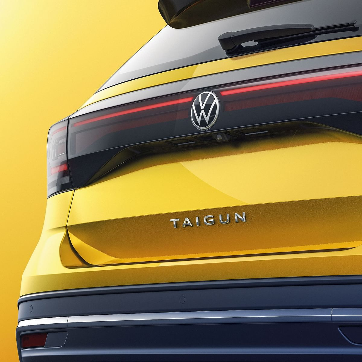 What makes the New Volkswagen so accessible and digitally sound?