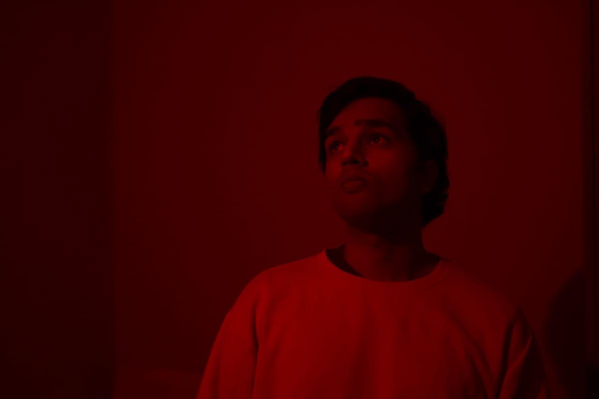 Aamir Momin