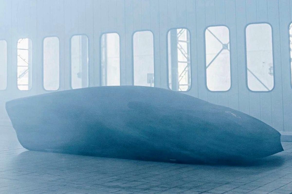 Lamborghini announces revival of the Countach