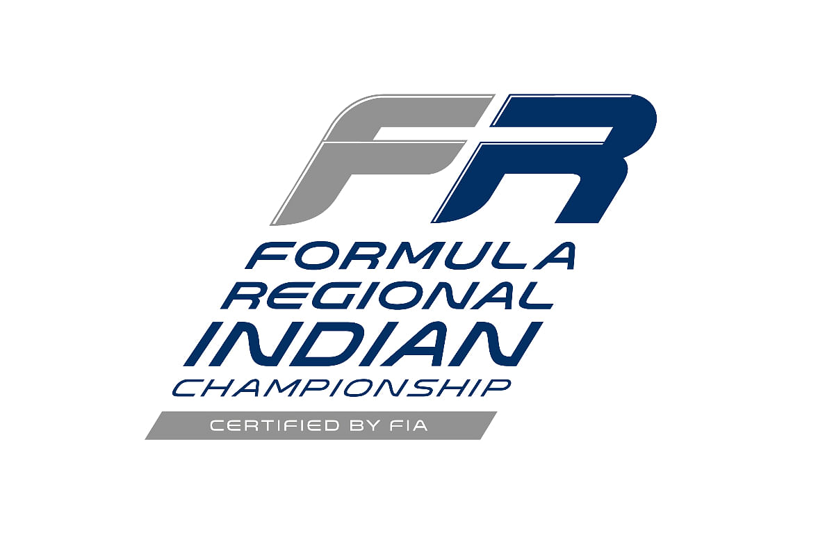 Indian drivers who are competing in global championships are also set to take part in this series.