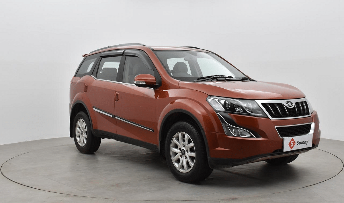 Five used cars to buy under Rs 15 lakh
