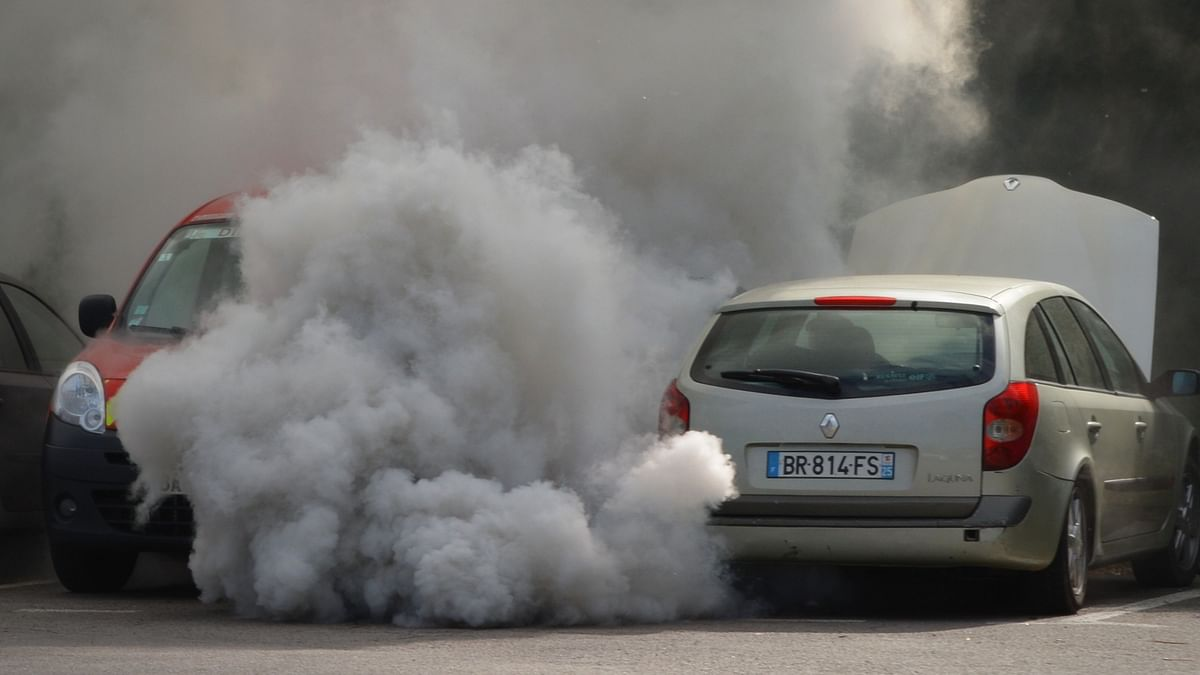 Bharat Stage Emission Norms explained: How much cleaner are BS6 vehicles?