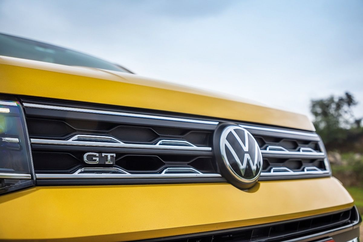 With the India 2.0 Project, Volkswagen aims to get newer buyers and enthusiasts into the fold