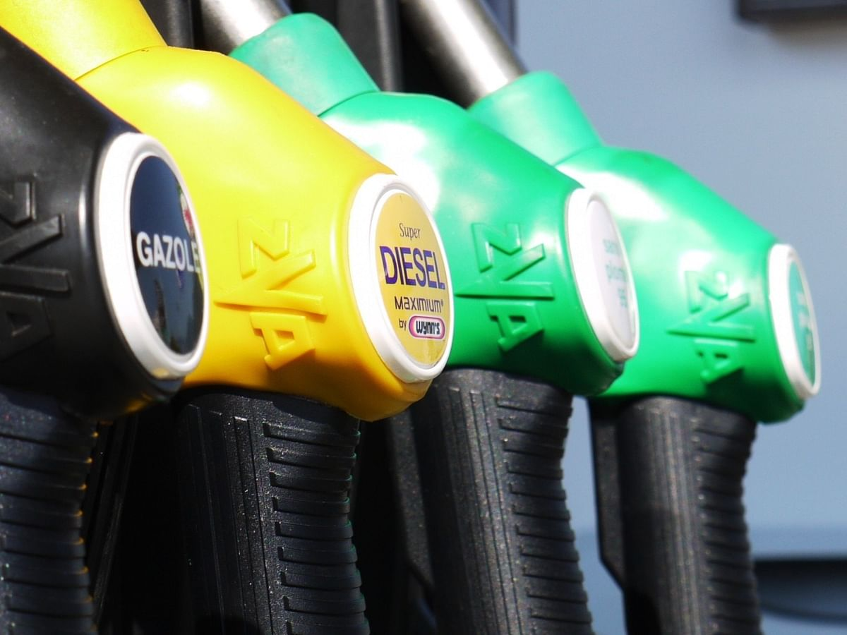 What is synthetic e-fuel? A view into the market-changing alternative power source