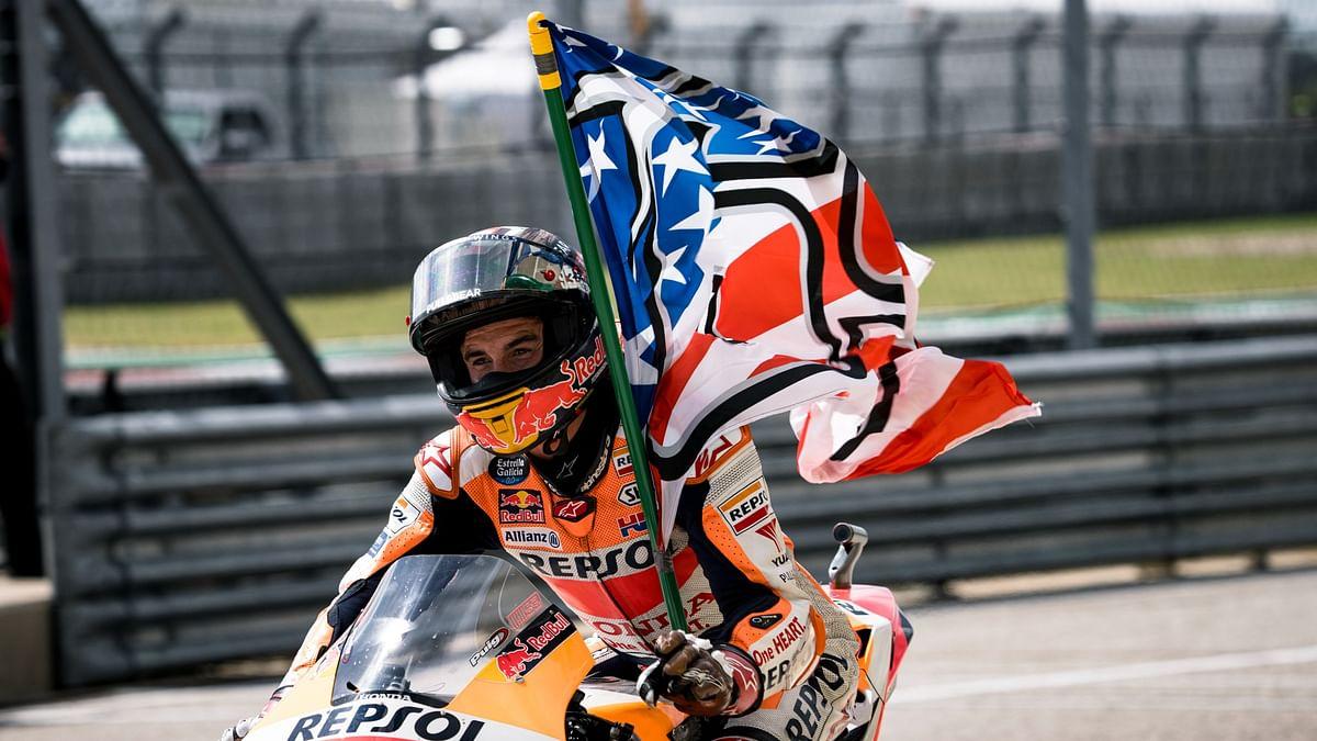 Five things to take away from the 2021 MotoGP COTA | Americas MotoGP Analysis