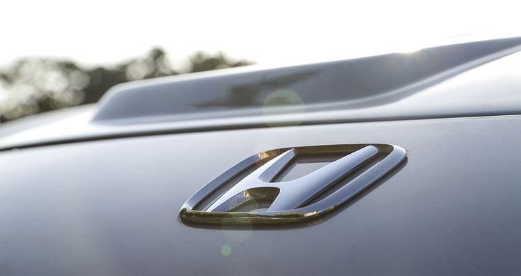 Driven: The Honda S2000