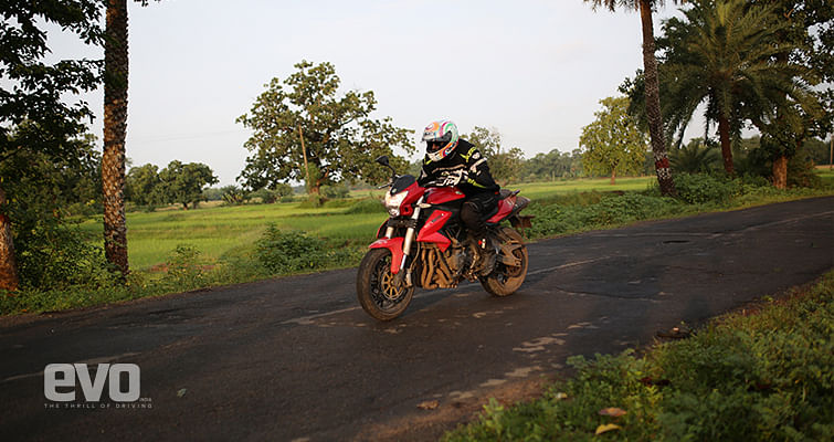 Team East: Benelli coastal challenge