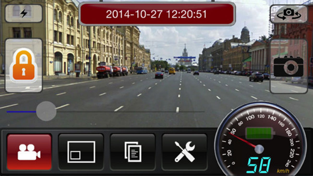 Five must-have apps you must download for a better driving experience