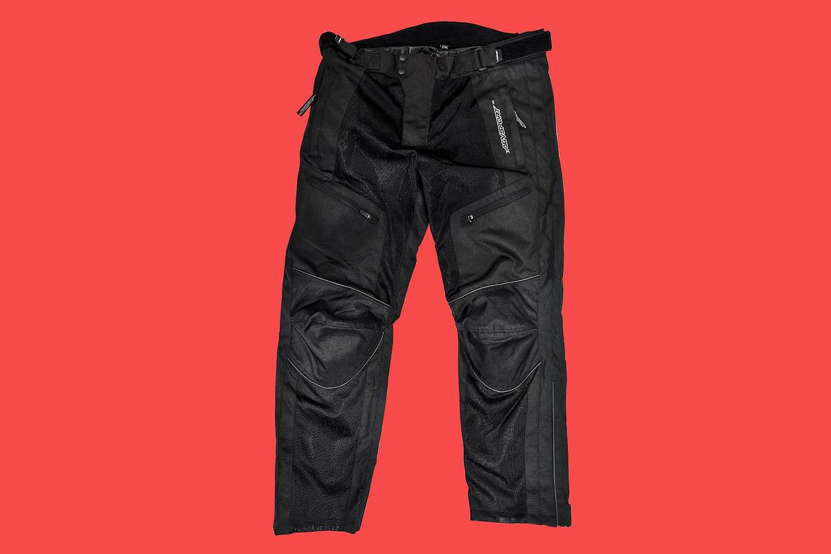 AGV Sport Airtex Pants