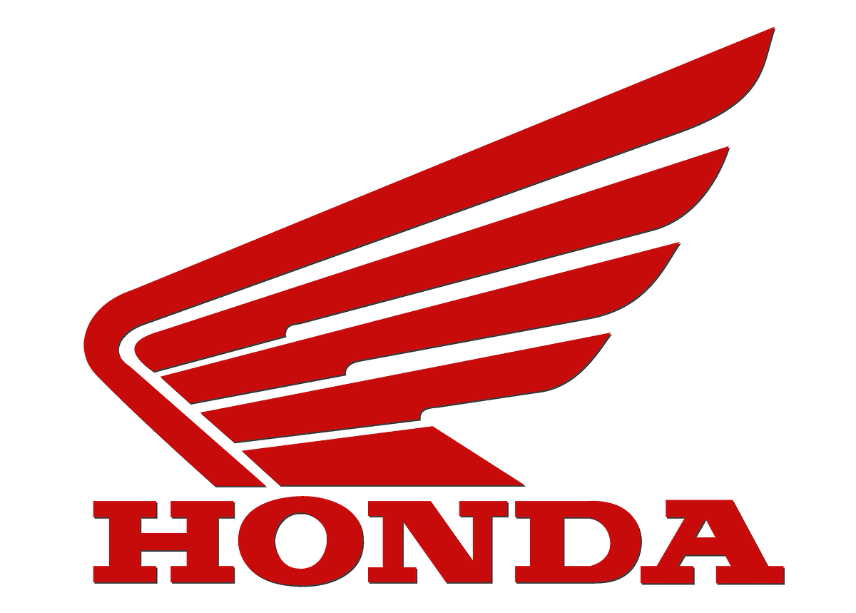 Auto Expo 2018: Honda to unveil new 160cc motorcycle
