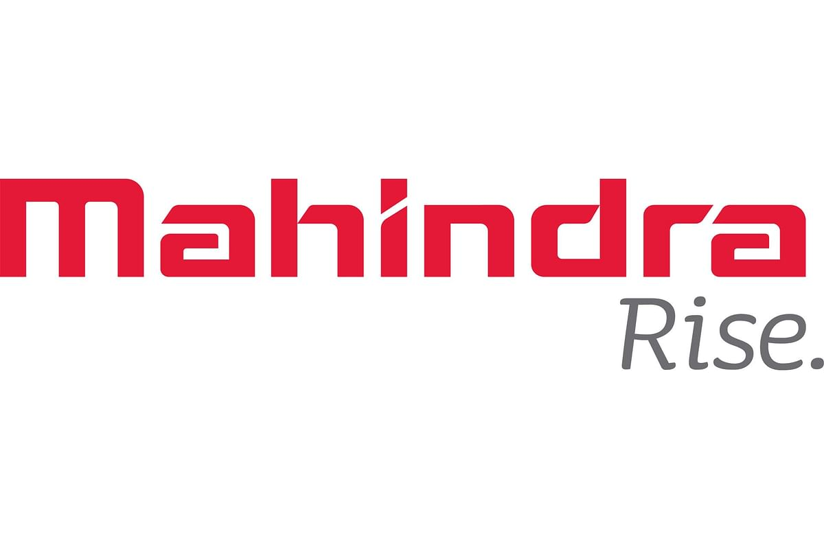 Auto Expo 2018: Mahindra all set for the big event with its 'Future of Mobility' theme