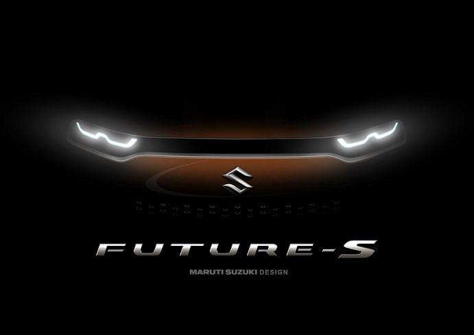 Maruti Suzuki to showcase concept vehicles at the Auto Expo 2018