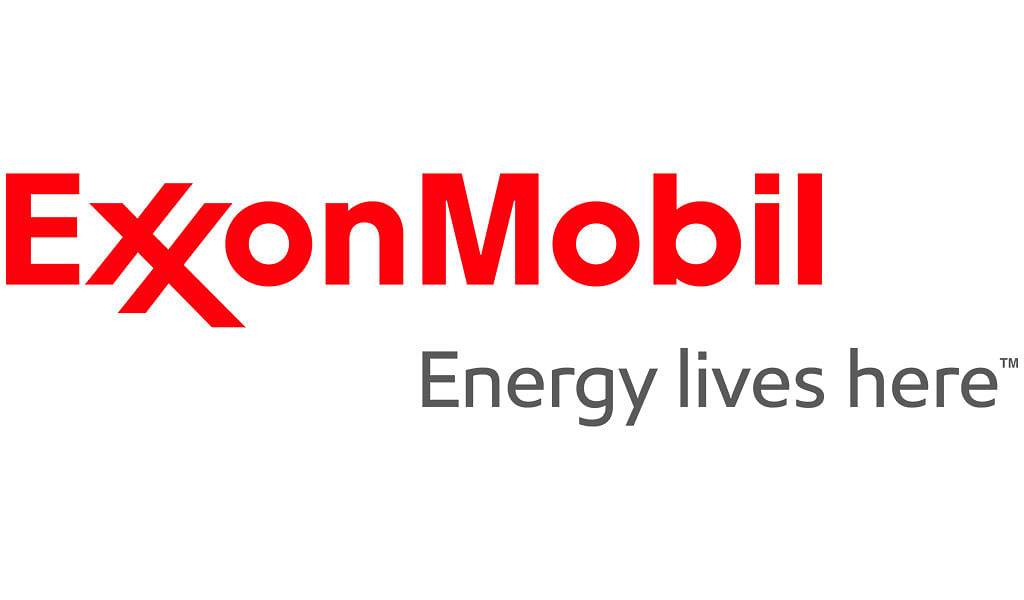 ExxonMobil is the official lubricants partner for Maruti Suzuki Motorsport for 2018 Desert Storm