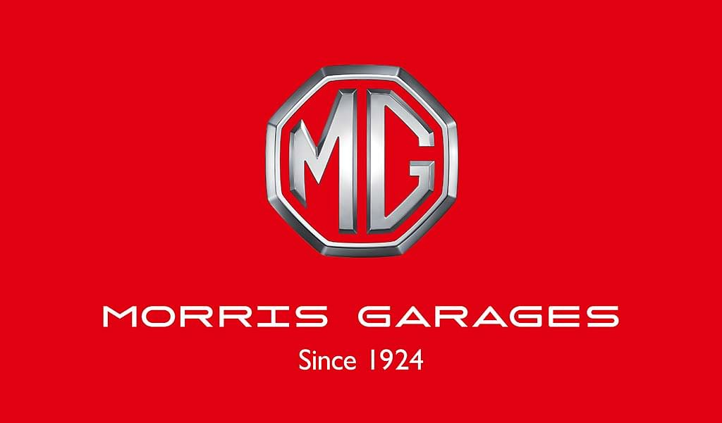 MG Motor India conducts its first ever dealership event
