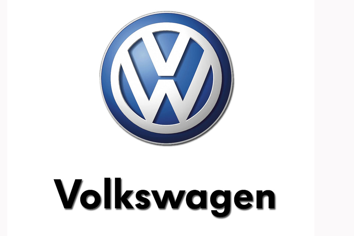 Volkswagen Group to go big in EV segment